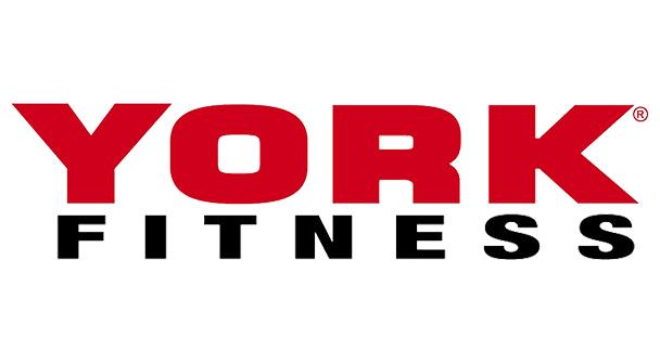York Fitness