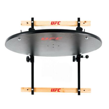 UFC Contender Speed Ball Platform with Swivel