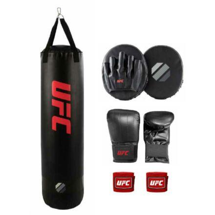 UFC Boxing Training Set