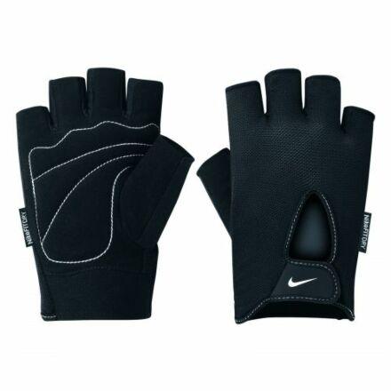 Nike Men's Fundamental Training Glove - XX Large