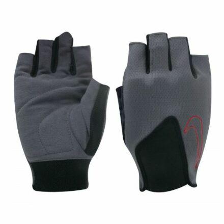 Nike Men's Core Training Glove - XXLarge