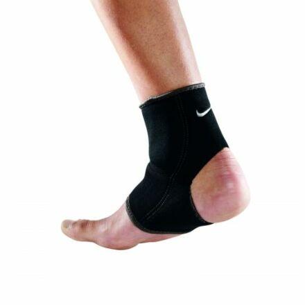 Nike Ankle Sleeve