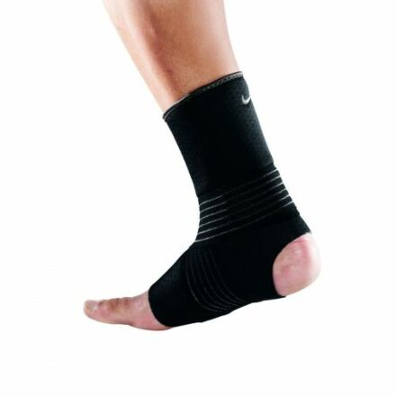 Nike Ankle Wrap - Small