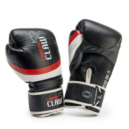 Carbon Claw Aero Boxing Glove
