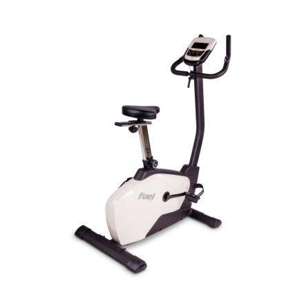 Fuel 4.0 Exercise Bike