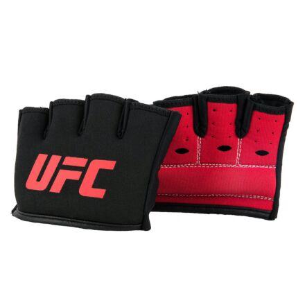 UFC Pro Gel Knuckle Sleeve Black
