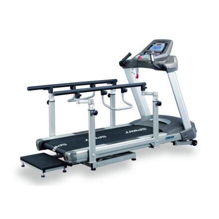 Spirit MT200 Rehabilitation Treadmill