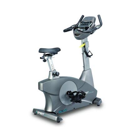 Spirit MU100 Rehabilitation Upright Bike