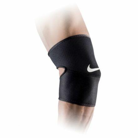 Nike Pro Elbow Sleeve 2.0 - Medium