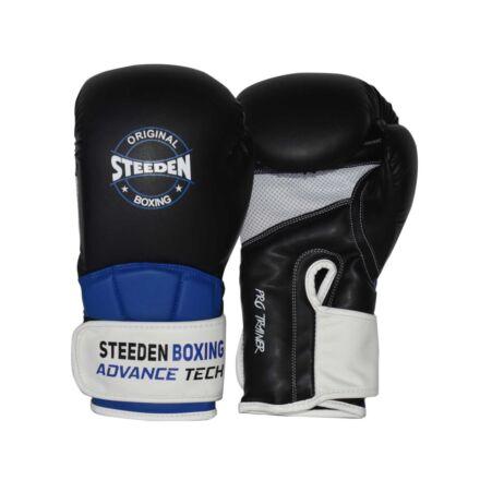 Steeden Pro Trainer PU Sparring Glove