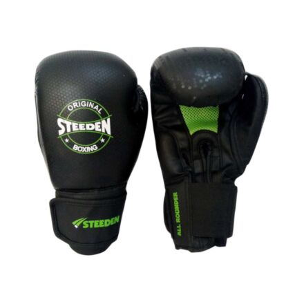 Steeden All Rounder PU Boxing Glove