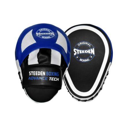 Steeden Pro Trainer Focus Pad