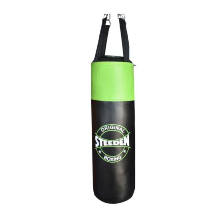 Steeden Punch Bag Small 730 x 300