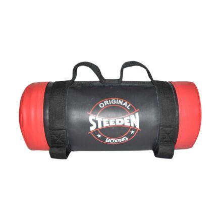 Steeden Power Bag