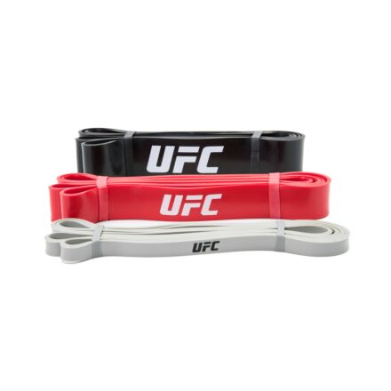 UFC Power Band Set 3 in 1