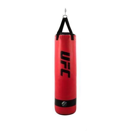 UFC Contender MMA Heavy Bag 80lb - Red