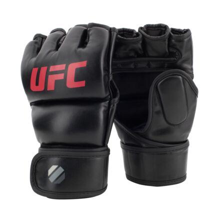 UFC Contender MMA 7oz Grappling Glove