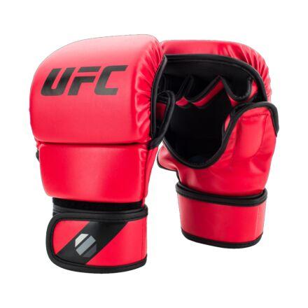 UFC Contender MMA 8oz Sparring Glove