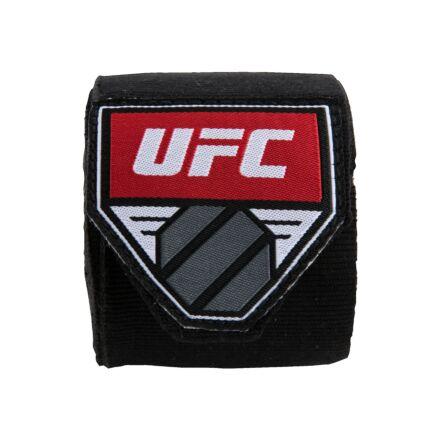 "UFC Contender 180"" Hand Wraps"