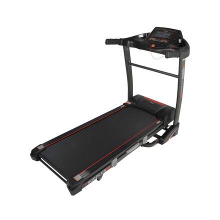 York T900 Plus Treadmill