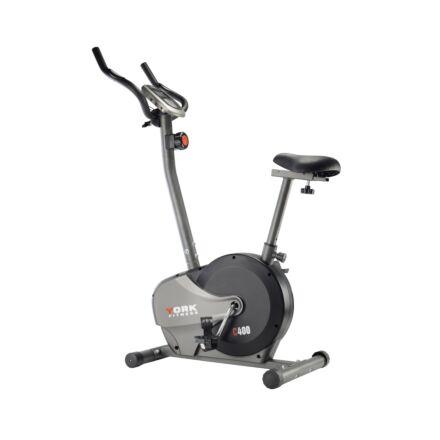 York C400 Exercise Bike