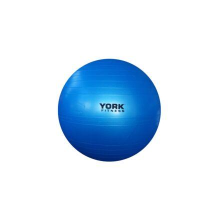 York Anti-Burst Gym Ball