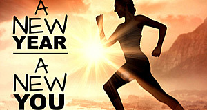 How To Avoid Failure With Your New Years Fitness Resolution