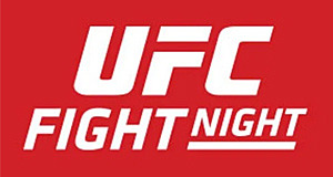 UFC is coming back to NZ 2020
