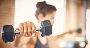 Cardio vs Weights