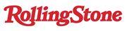 Rolling Stone magazine Best Folding Treadmill 2021